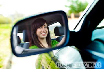 6 hour adult driver training