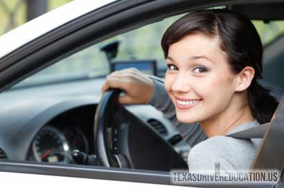 texas adult drivers ed online ... girls in army sexful, sexy virgins masterbating, naked news one on one.