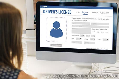 how to pass your drivers license test the first time